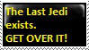 Enough whining about TLJ already. by EsmeAmelia