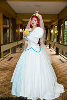 Happily Ever After by BiZria