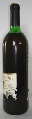 Wine bottle - 01 by LunaNYXstock