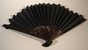 Fan - 02 by LunaNYXstock