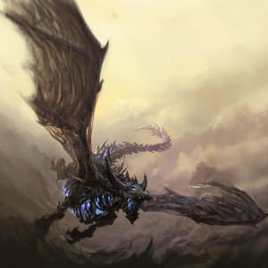 Where-Dragons-Dwell's Profile Picture