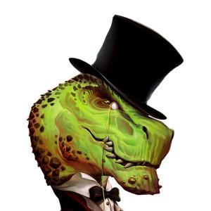 NorseChowder's Profile Picture
