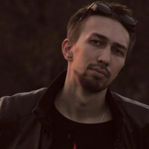 DiWighte's Profile Picture
