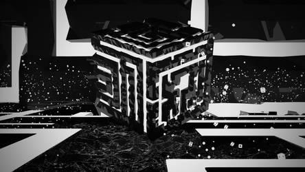 de.fault_cube by Silshadnic