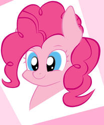 Obligatory Ponk Title by Silshadnic