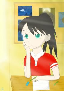 AquaBoost's Profile Picture