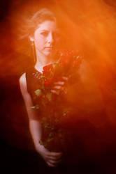 Valeriya by bloodycoool