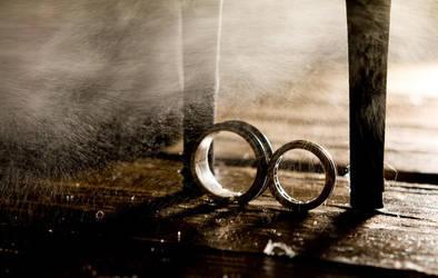 rings by bloodycoool