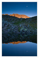 Morning Mirror by AndreasResch