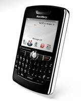 Blackberry 8830 by Cow-Tail