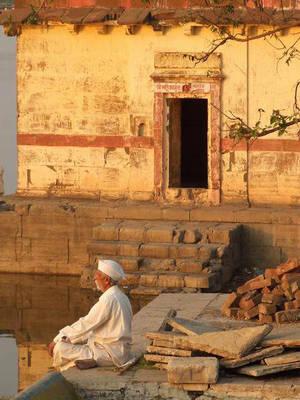 Saayansandhya... by Kuldip