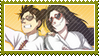 NejiTen stamp by Purinsesu-stamps