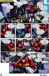 Interlude - Page 8 (SG) by SoundBluster