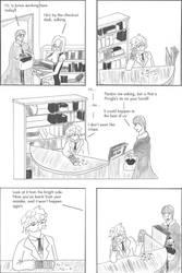Nice Scenarios 84 by LJSLarsson