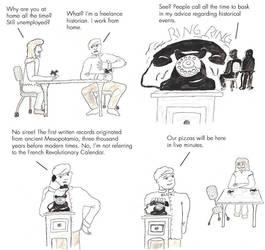 Nice Scenarios 27 by LJSLarsson