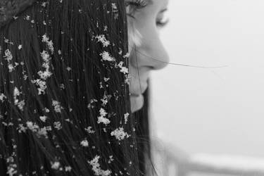 cold by DianaValkanova
