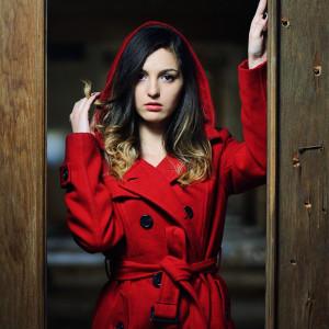 DianaValkanova's Profile Picture