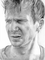 Ralph Fiennes by Curlie-11