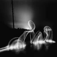 light art.9 by Kimbell