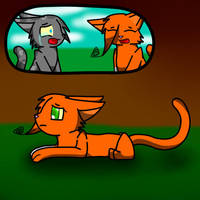 I'm sorry Ashfur... by darkstar1997