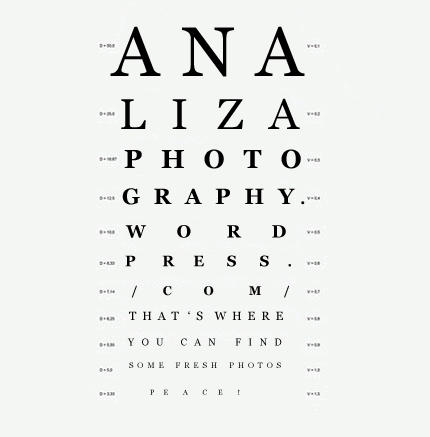 aanaliza's Profile Picture