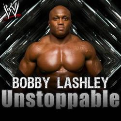 Jim Johnston  - Unstoppable (Bobby Lashley) by BassAdams