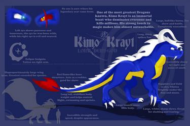 Kimo Krayt Reference by Rebecca1208