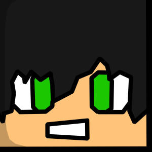 ZabaAttack's Profile Picture