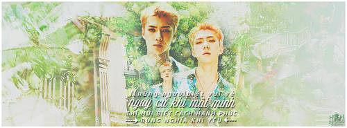 Definition-of-happiness by HaaHunHan