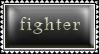 Fighter by AdrianaFilip
