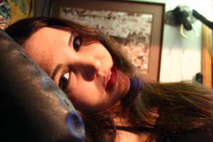 Roxy-the-art-nut's Profile Picture
