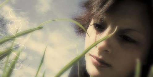 Ezykah dreamgirl by alljigz