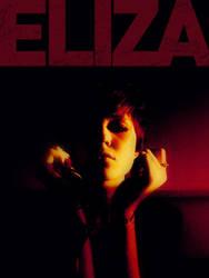 eliza by alljigz