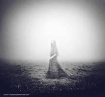 One soul in the field by orlibraorli