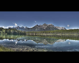 Herbert Lake by od1e