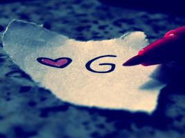 G by Erisember