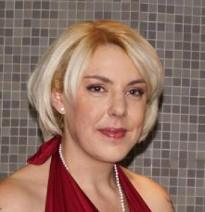 MissManic7910's Profile Picture