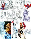 Sketch Comp 3 by -adam-
