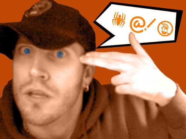 -adam-'s Profile Picture