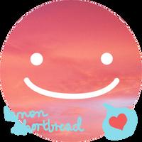 Sunset Smile ID by yuzukko