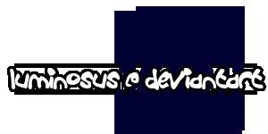 devid v4 by luminosus