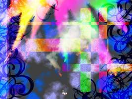 Big Texture 28 by luminosus