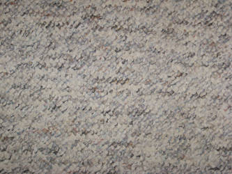 carpet texture 2 by luminosus