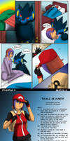 Trials In Kanto Set 1: The Beginning Part 1 by GuardianOfTheFlame