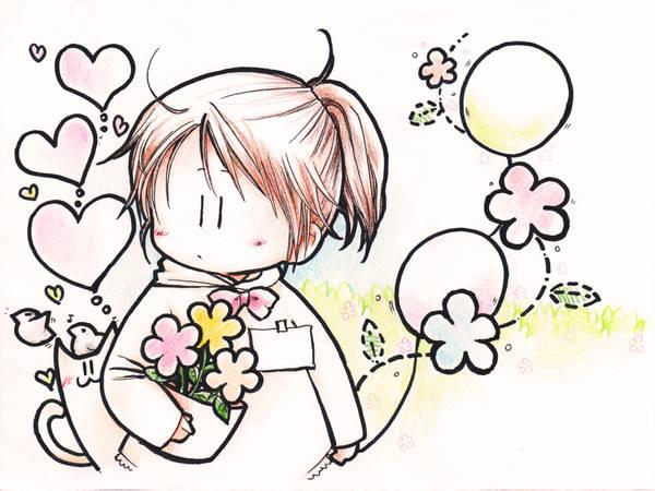 Keisyuu's Profile Picture