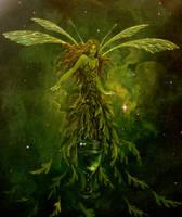 Absinthe Universal by Farothiel