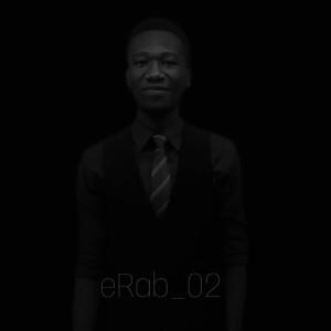 elirab007's Profile Picture