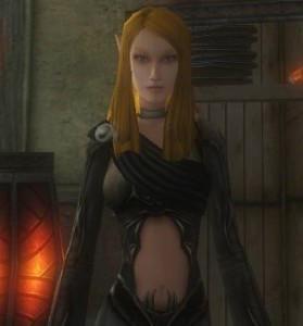 jahnessa's Profile Picture