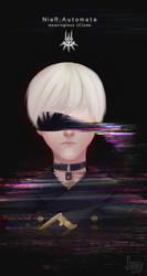 Meaningless Code by shinjiiru