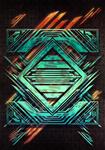 Cybernetika by Gasolin3
